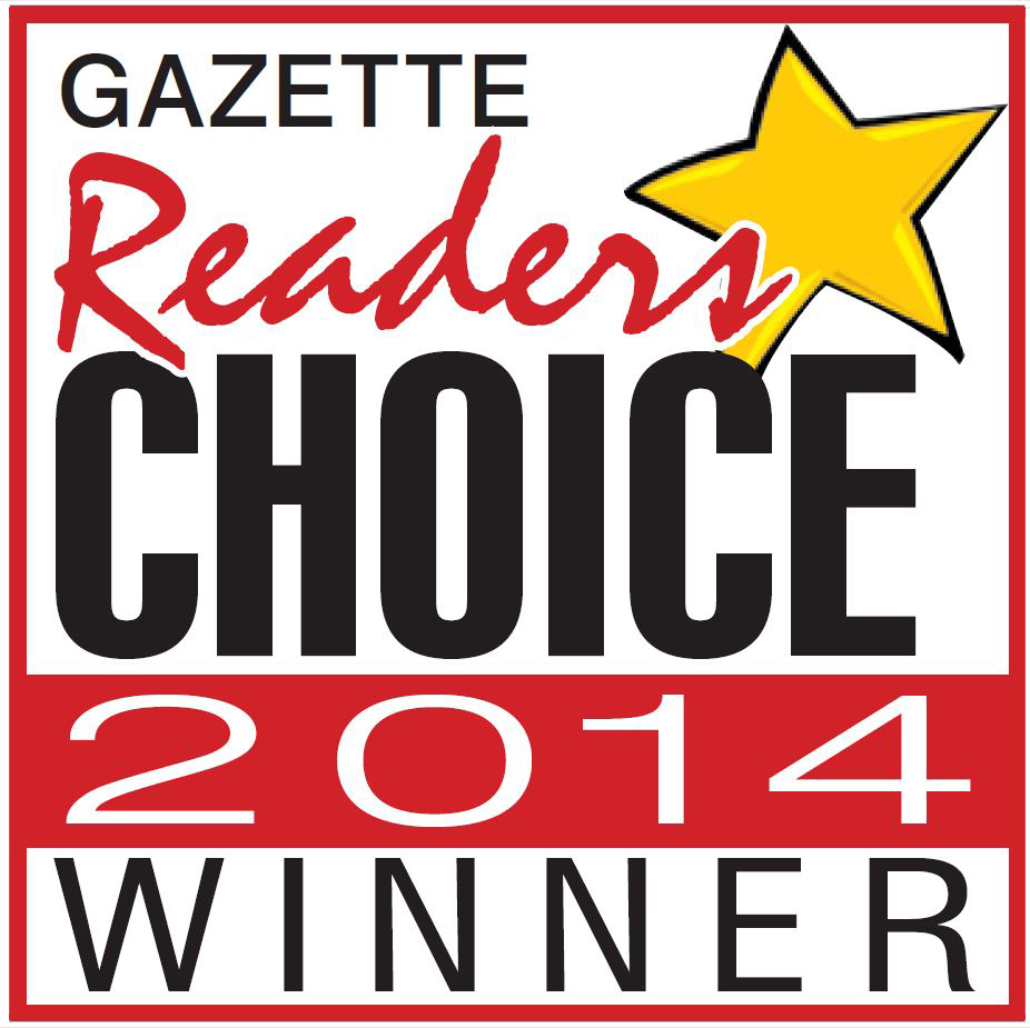 RC winner 2014.jpg