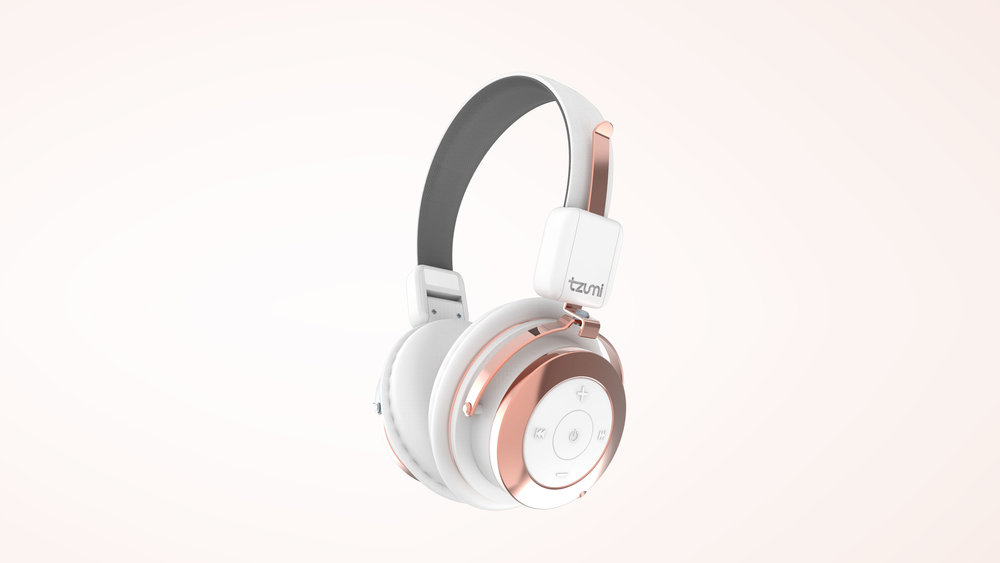 BT-Headphones_Round_RG_3Q.jpg