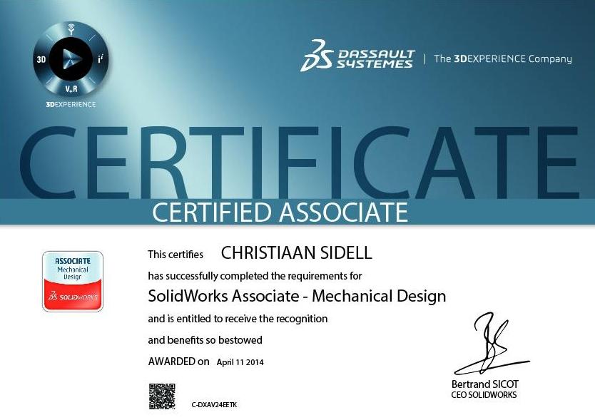 Certified SOLIDWORKS Associate.jpg