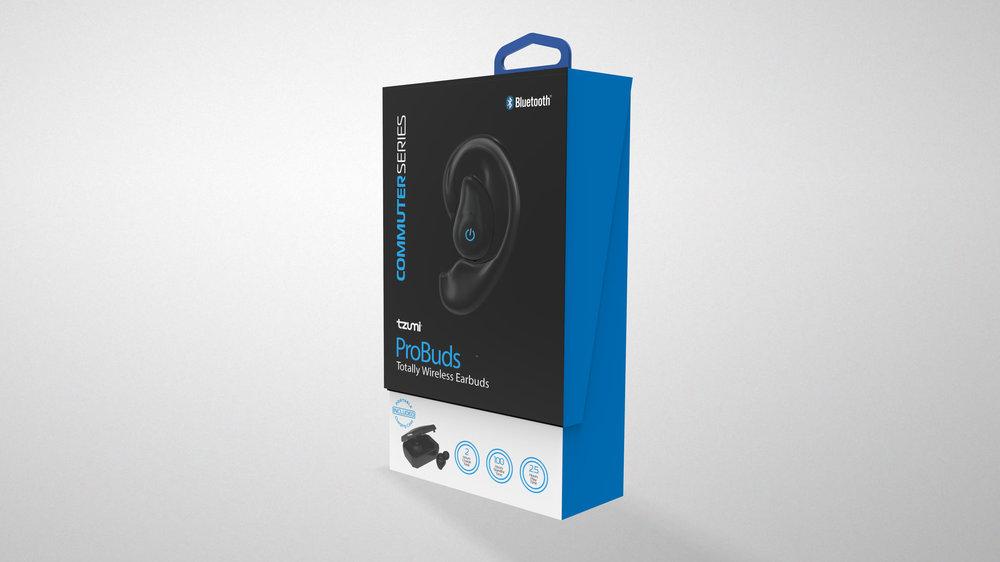 Probuds_Commuter-Series_Ear-on-box.148.jpg
