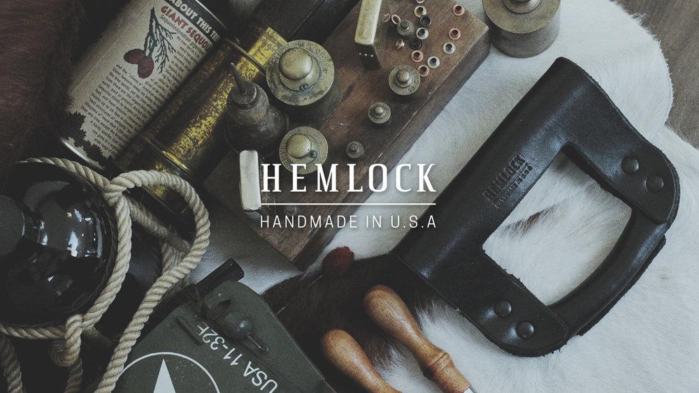 _HEMLOCK_MOCKUPS2.jpg