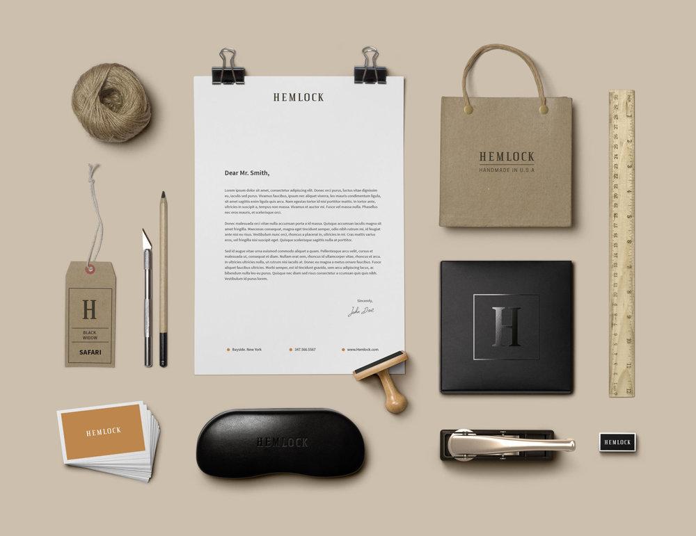 Hemlock_branding.jpg