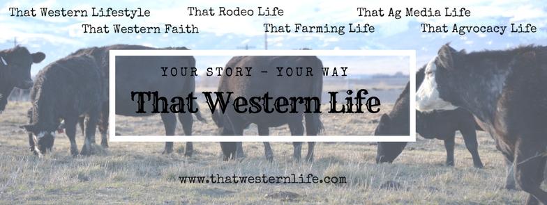 That Western Life.jpg