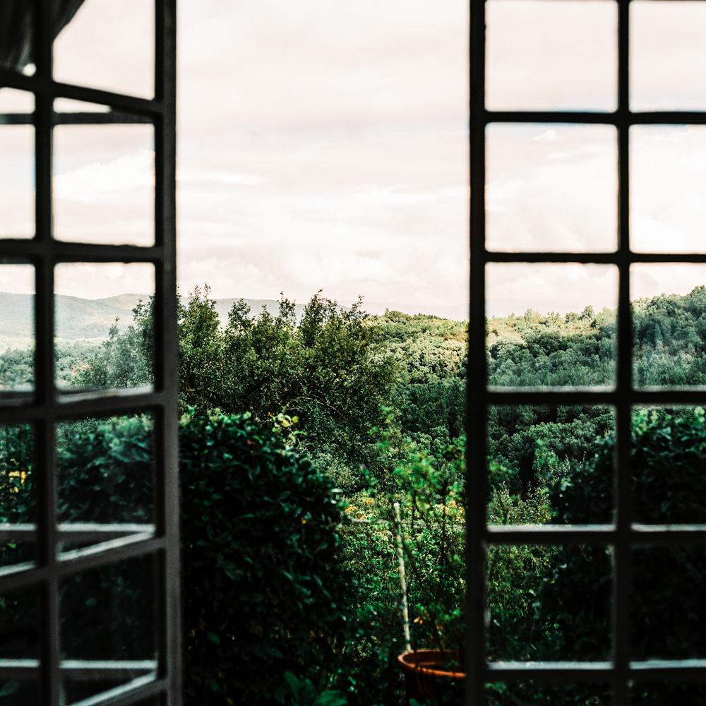 Windowwithaview1.jpg