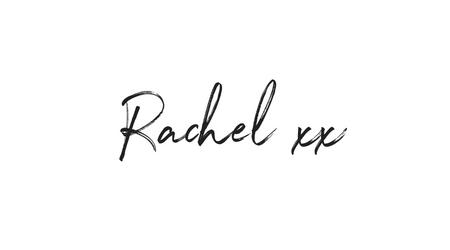 Rachel xx.png