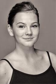 Kiera O'Neill