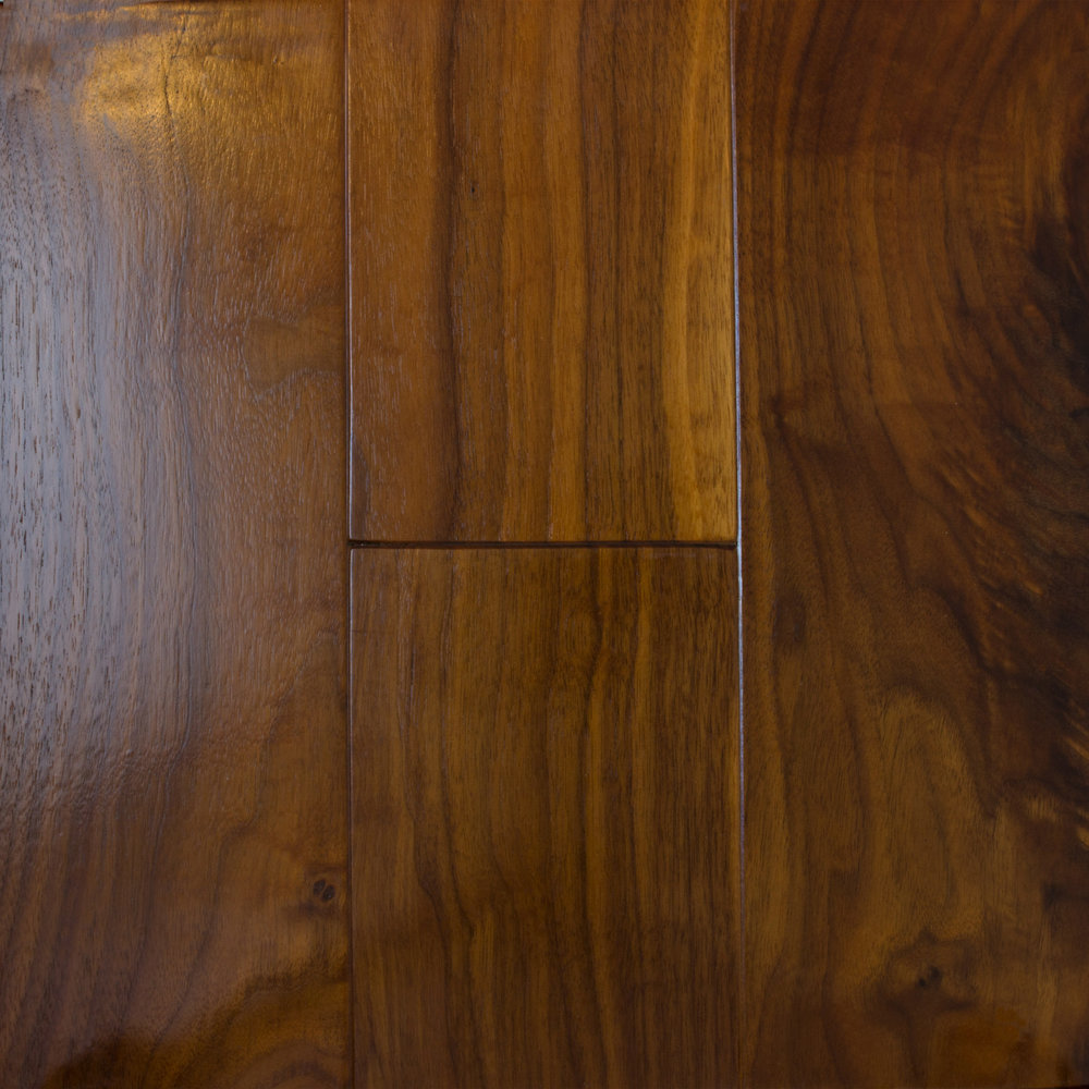 Walnut hardwood flooring pergo max 536in briarcliff walnut for Hardwood floors 1500 square feet
