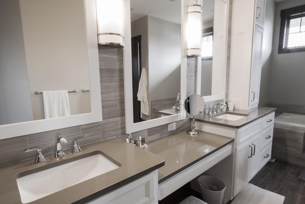 merrill-tile-bathroom-counter-tub_1.jpg