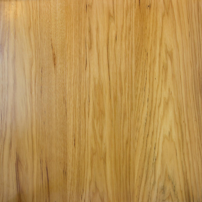 Ash Wood Floor 5 Star