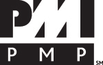 PMP Logo sml.jpg