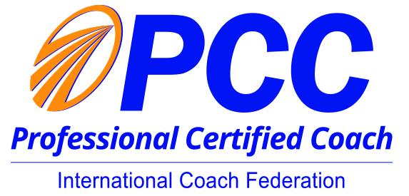 PCC_LOGO.JPG