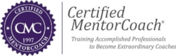 CertifiedMentorCoach-logo-for-web.jpg