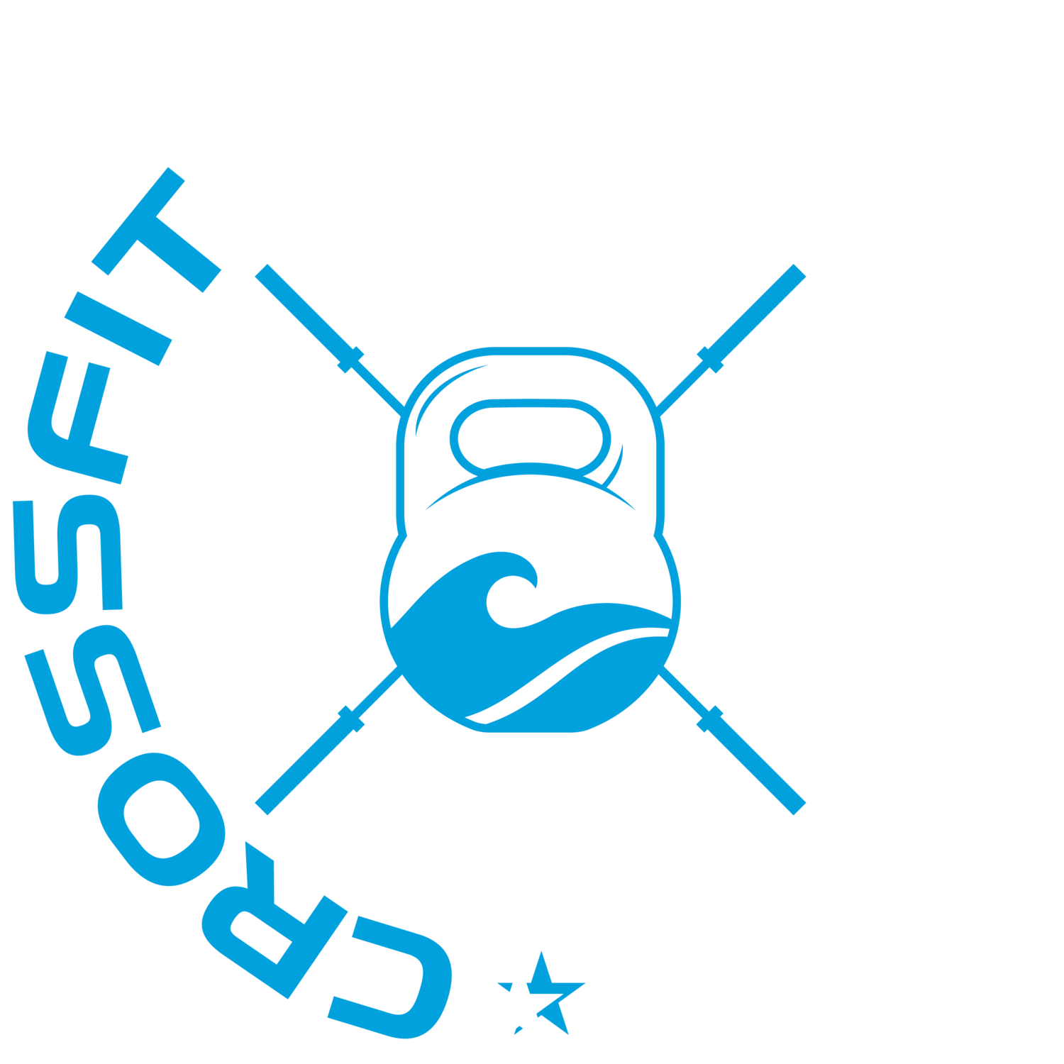 Lake DeFuniak Strength and Conditioning: Home of CrossFit Lake DeFuniak