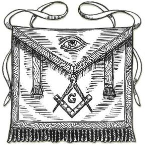 Masonic-Apron.png
