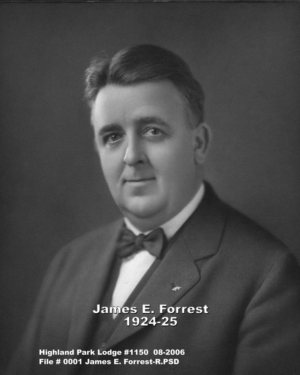 0004 James E Forrest-R.jpg