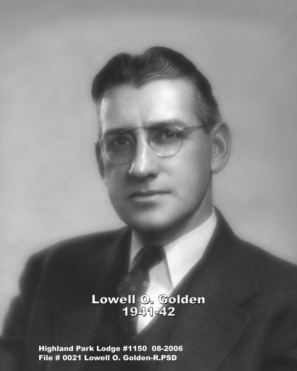 0021 LOWELL O GOLDEN-R.jpg