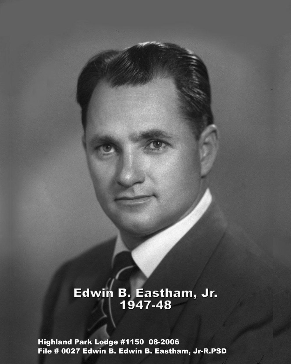 0027 Edwin B Eastham-R.jpg