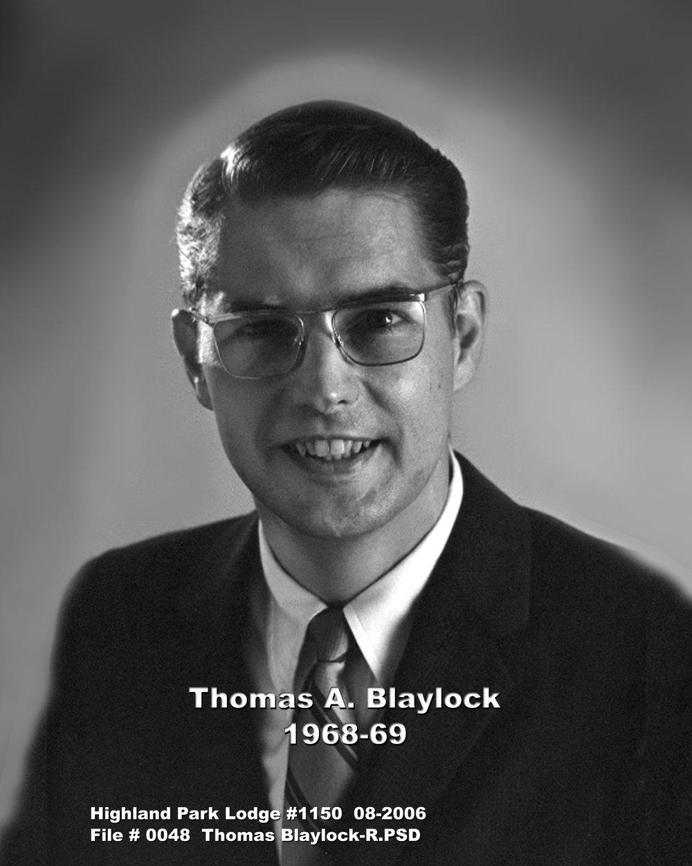 0048 Thomas Blaylock-R.jpg