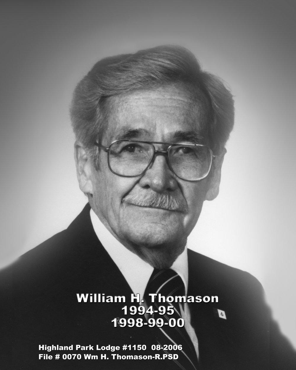 0070 Wm H Thomason-R.jpg