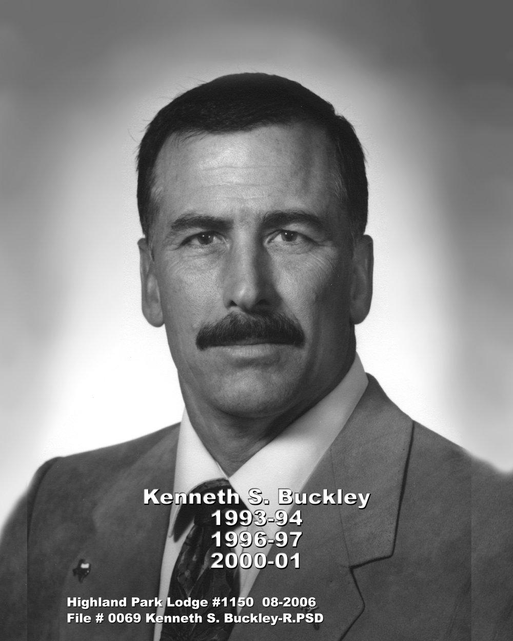 0069 Kennth S Buckley-R.jpg
