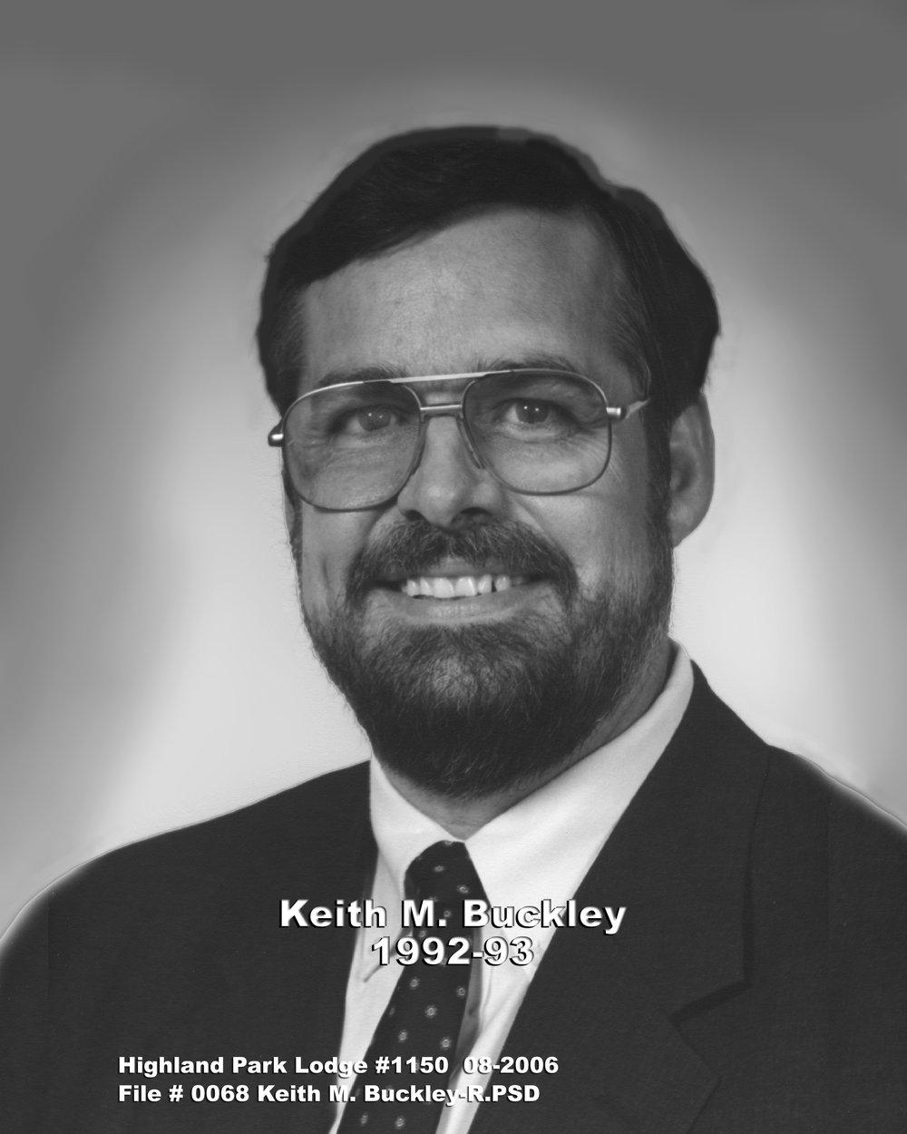 0068 Keith M Buckley-R.jpg