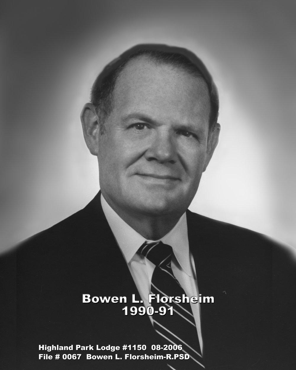 0067 Bowen L Florsheim-R.jpg