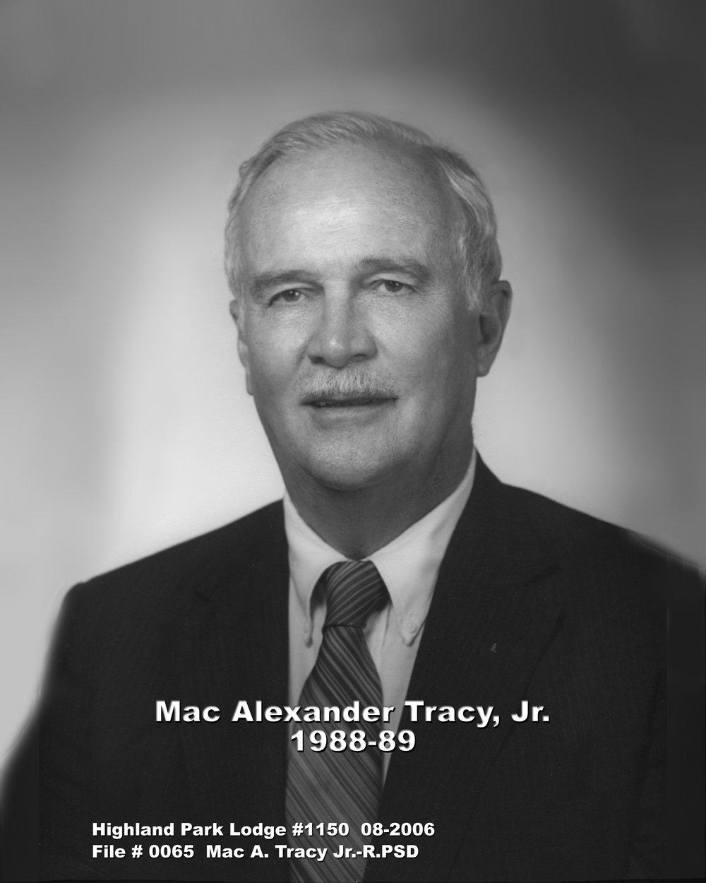0065 Mac A Tracy Jr-R.jpg