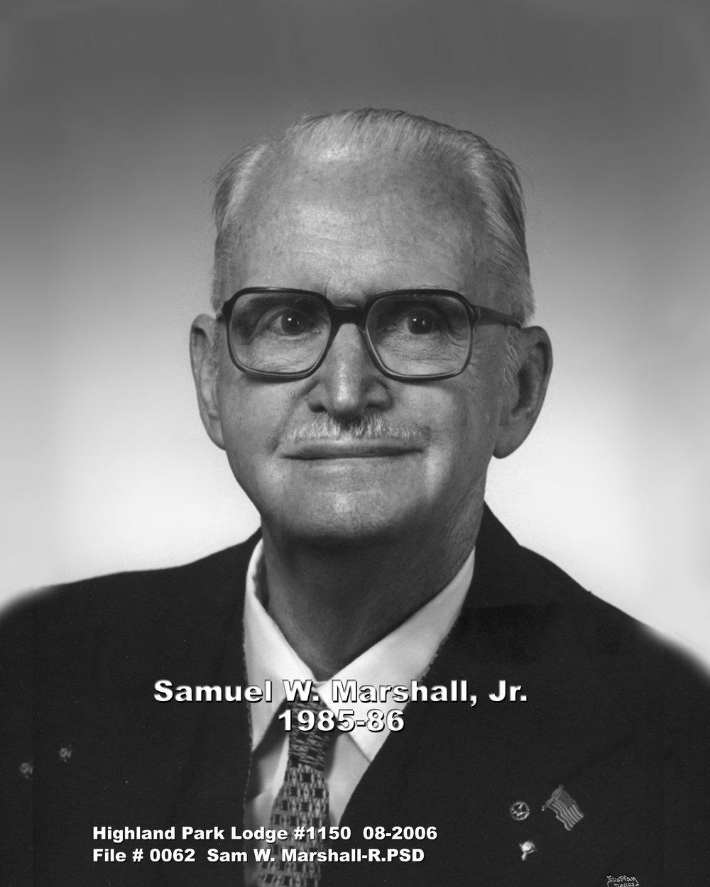 0062 Samuel W Marshall-R.jpg
