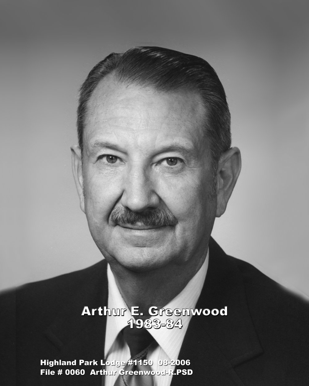 0060 Arthur Greenwood-R.jpg
