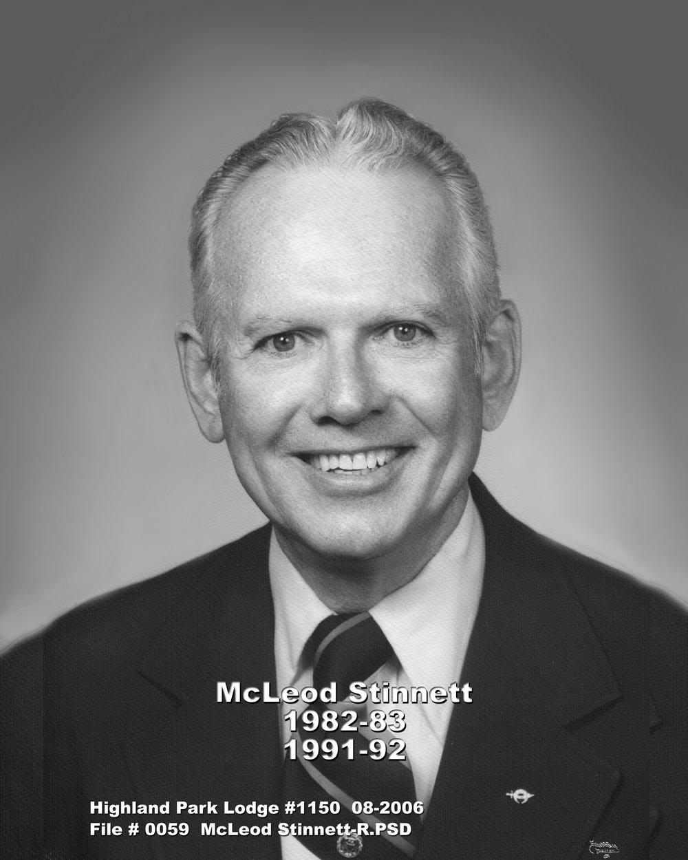 0059 McLeod Stinnett-R.jpg