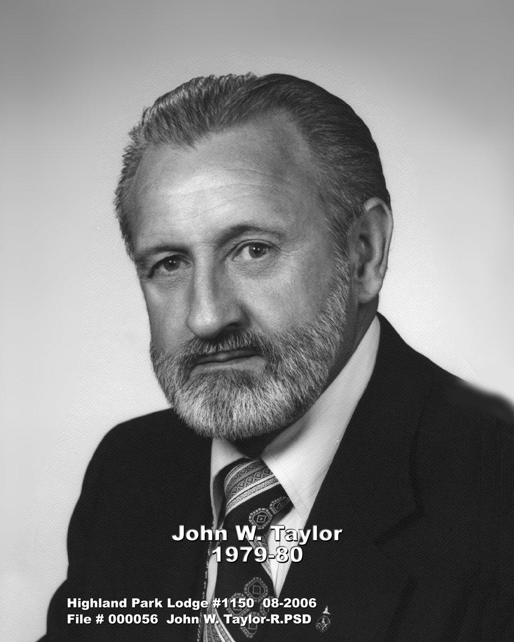 0056 John W Taylor-R.jpg