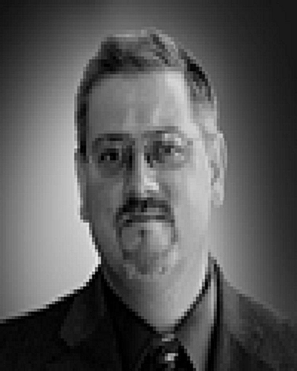 0075 John Slate-R B&W.jpg