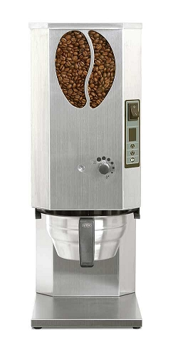 coffee queen grinder.jpg