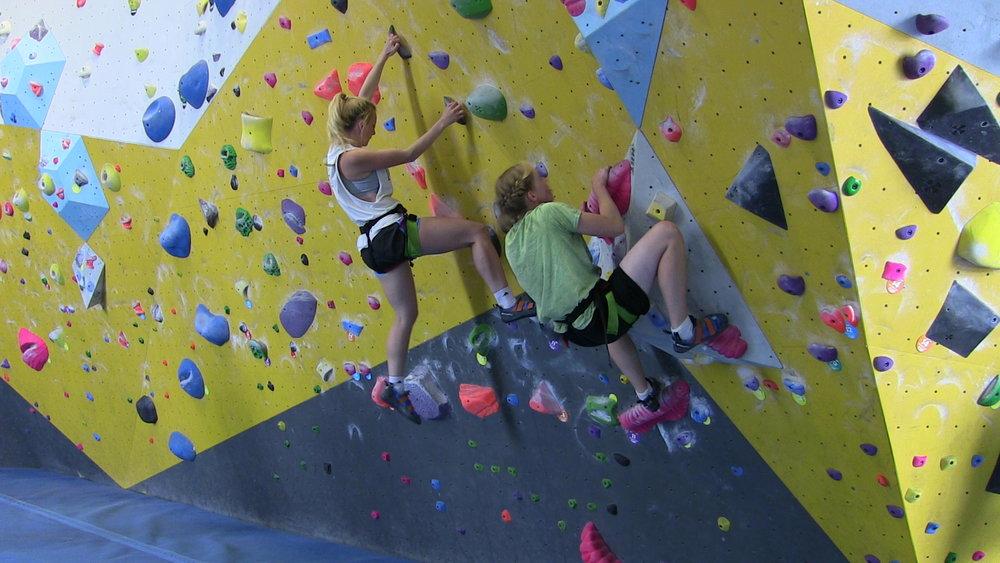 youth climb.JPG