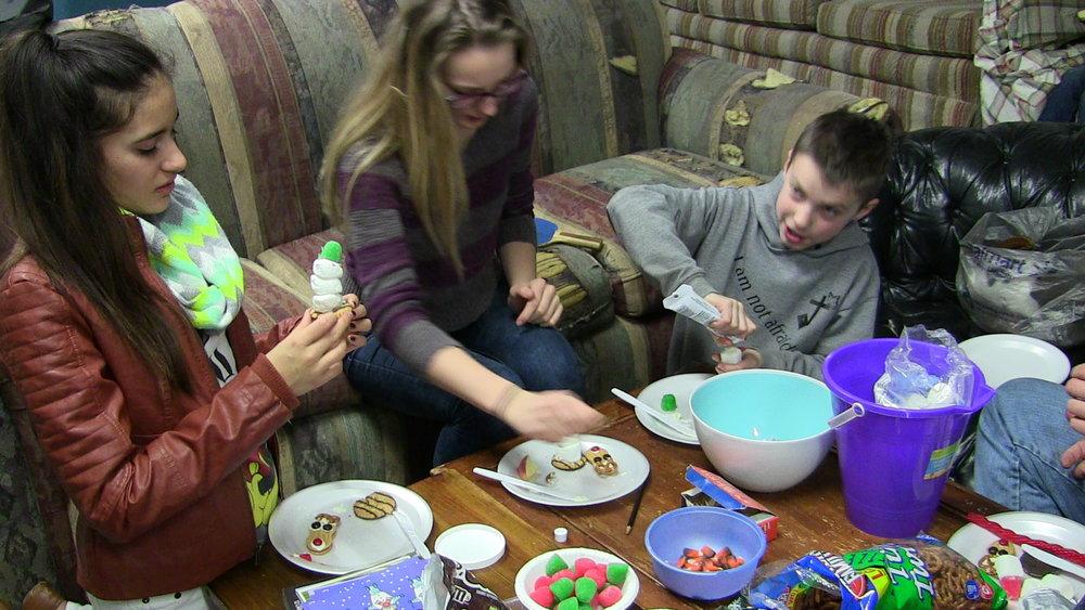 youth cookies.JPG