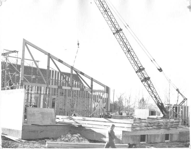 Building9.jpg