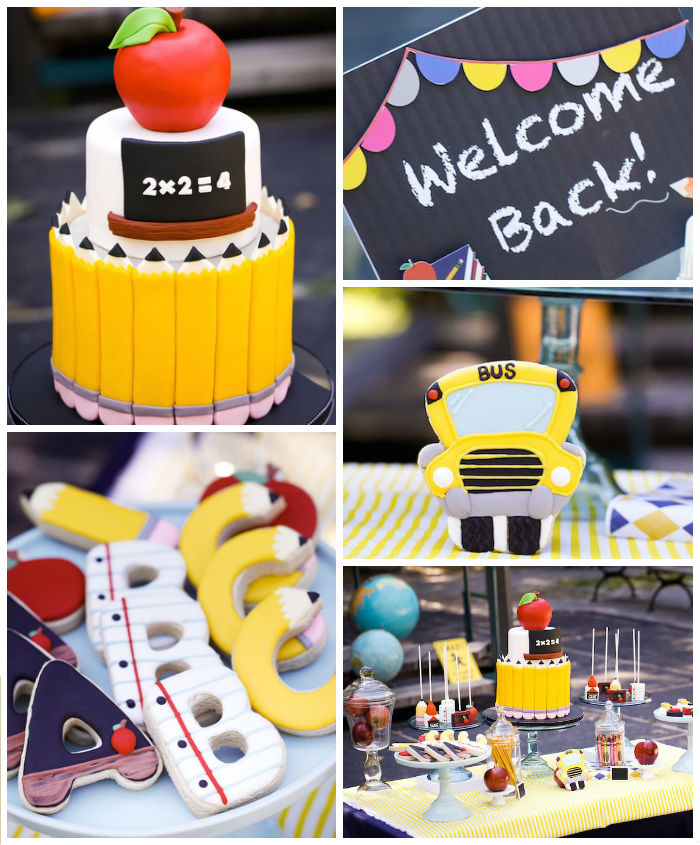 Back-to-School-Party-via-Karas-Party-Ideas-KarasPartyIdeas.com46.jpg