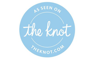 TheKnot2.png