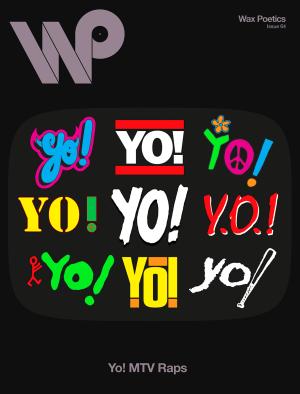 64-Cover-Yo-MTV-Raps-300x394.png