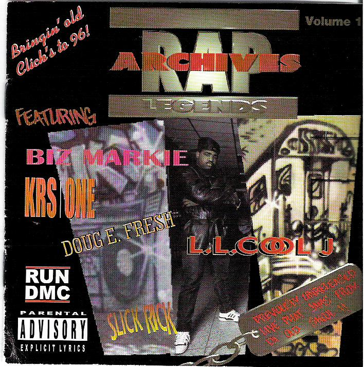 Rap History Cover(me).jpg