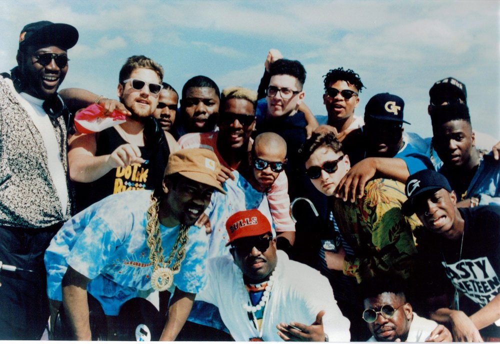 YO MTV Raps Spring Break.jpg