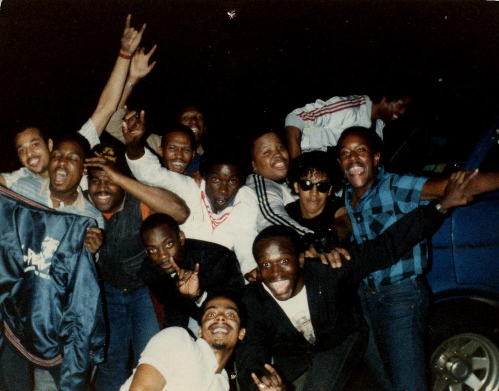 The 80's Gang.jpg