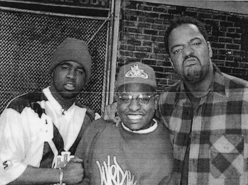 TMoney,Scarface & Ed lover.jpg