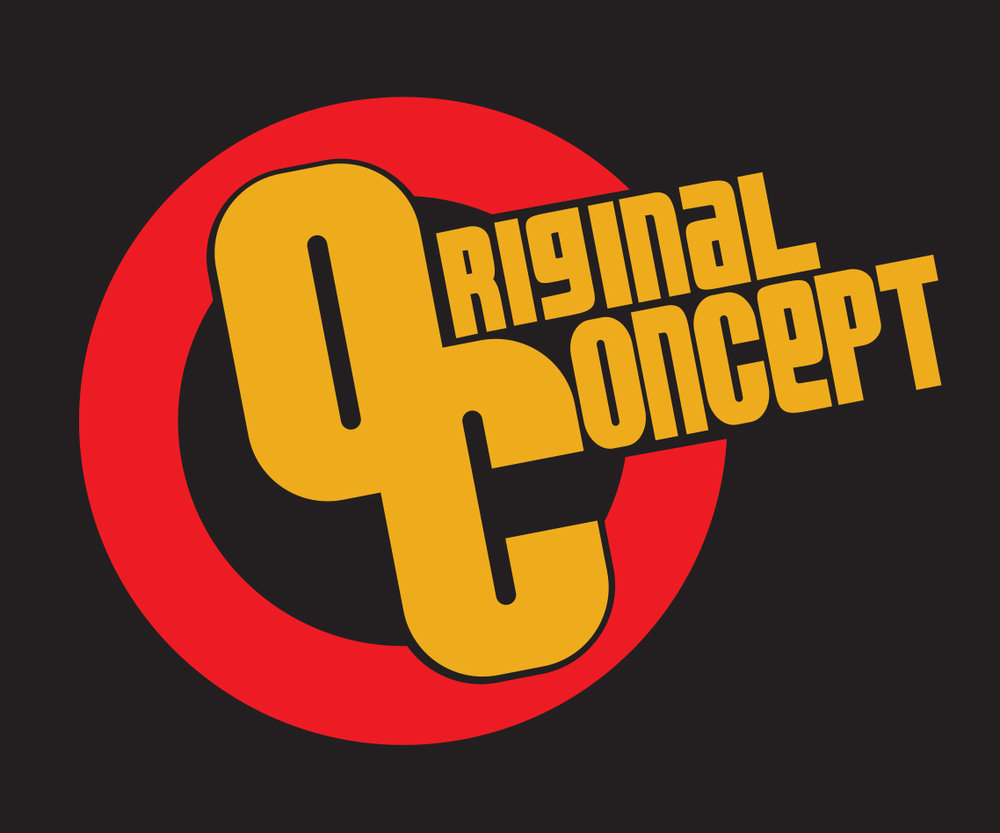 OC_logo_black.jpg