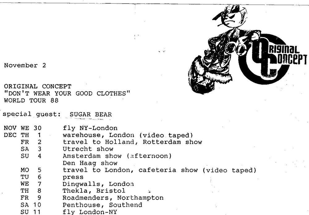 Original Concept Tour Dates.jpg