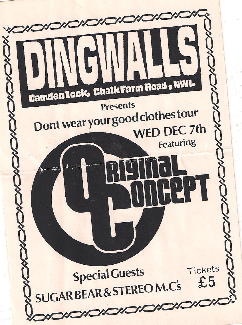 Original Concept Dingwalls Flyer.jpg