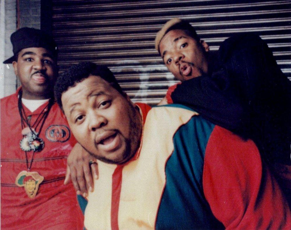 TMoney, Edlover & Dr. Dre'.jpg
