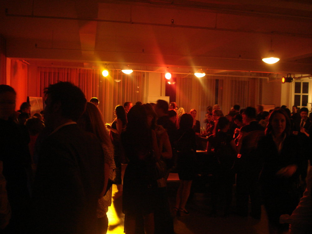 The Amigos Event Crowd Shot.JPG