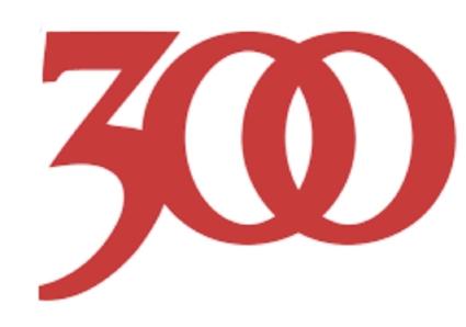 300 Logo Full.jpg