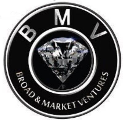 BMV Broad and Market Ventures.jpg